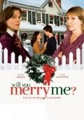 Will You Merry Me pictures.