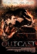 Outcast - wallpapers.