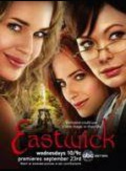 Eastwick pictures.