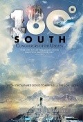 180° South pictures.