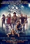 Rock of Ages - wallpapers.