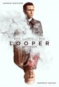 Looper pictures.
