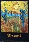Vincent pictures.