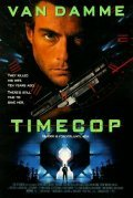 Timecop pictures.