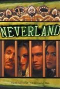 Neverland pictures.