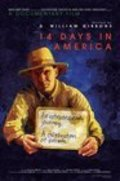 14 Days in America - wallpapers.