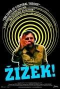 Zizek! pictures.