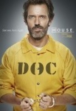 House, M.D. pictures.
