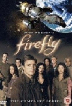 Firefly pictures.