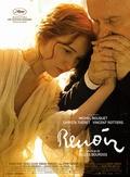 Renoir pictures.