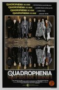 Quadrophenia pictures.