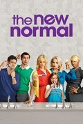 The New Normal pictures.