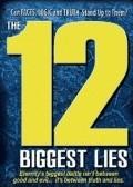 12 Biggest Lies - wallpapers.