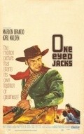One-Eyed Jacks - wallpapers.