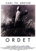Ordet pictures.