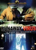 Runaway Virus - wallpapers.