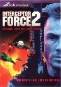Interceptor Force 2 pictures.