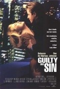 Guilty as Sin - wallpapers.