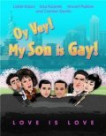 Oy Vey! My Son Is Gay!! - wallpapers.