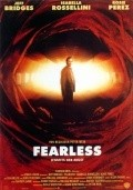 Fearless pictures.