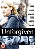 Unforgiven - wallpapers.