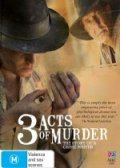 3 Acts of Murder pictures.
