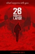 28 Months Later - wallpapers.