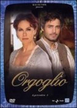Orgoglio pictures.
