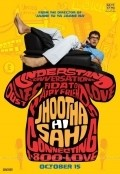 Jhootha Hi Sahi - wallpapers.