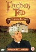 Father Ted - wallpapers.