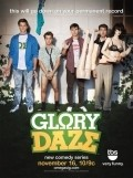Glory Daze pictures.