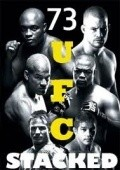 UFC 73 Countdown - wallpapers.