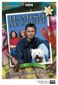 Hamish Macbeth pictures.