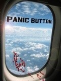 Panic Button pictures.