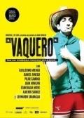 Vaquero pictures.