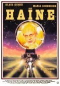 Haine - wallpapers.