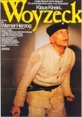 Woyzeck - wallpapers.