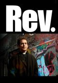 Rev. pictures.