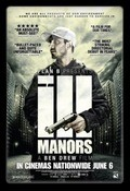 Ill Manors pictures.