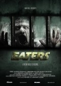 Eaters - wallpapers.