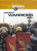 Ancient warriors - wallpapers.