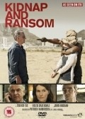 Kidnap and Ransom - wallpapers.
