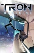 TRON: Uprising pictures.