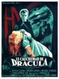 Dracula pictures.