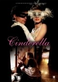 Cenerentola - wallpapers.