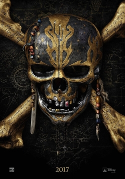 Pirates of the Caribbean: Dead Men Tell No Tales pictures.