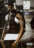 50 Cent: The New Breed pictures.