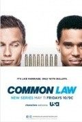 Common Law - wallpapers.