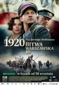 1920 Bitwa Warszawska pictures.
