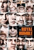 Royal Rumble pictures.